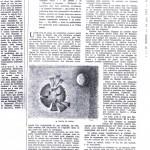 Le Monde juin 1972
