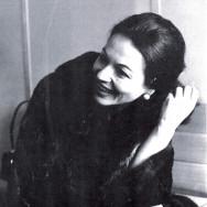 Moi, Marta Strumpf